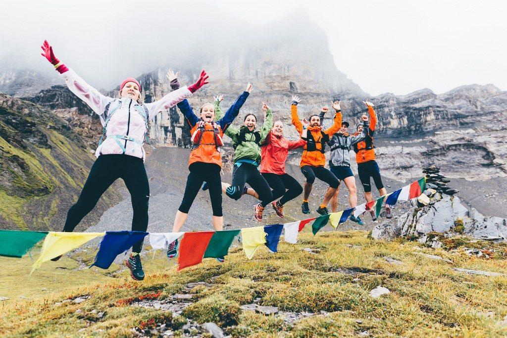 2016_tnf_mountainfestival_21-2