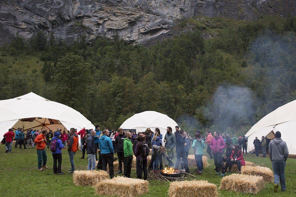 2016_tnf_mountainfestival_33-2