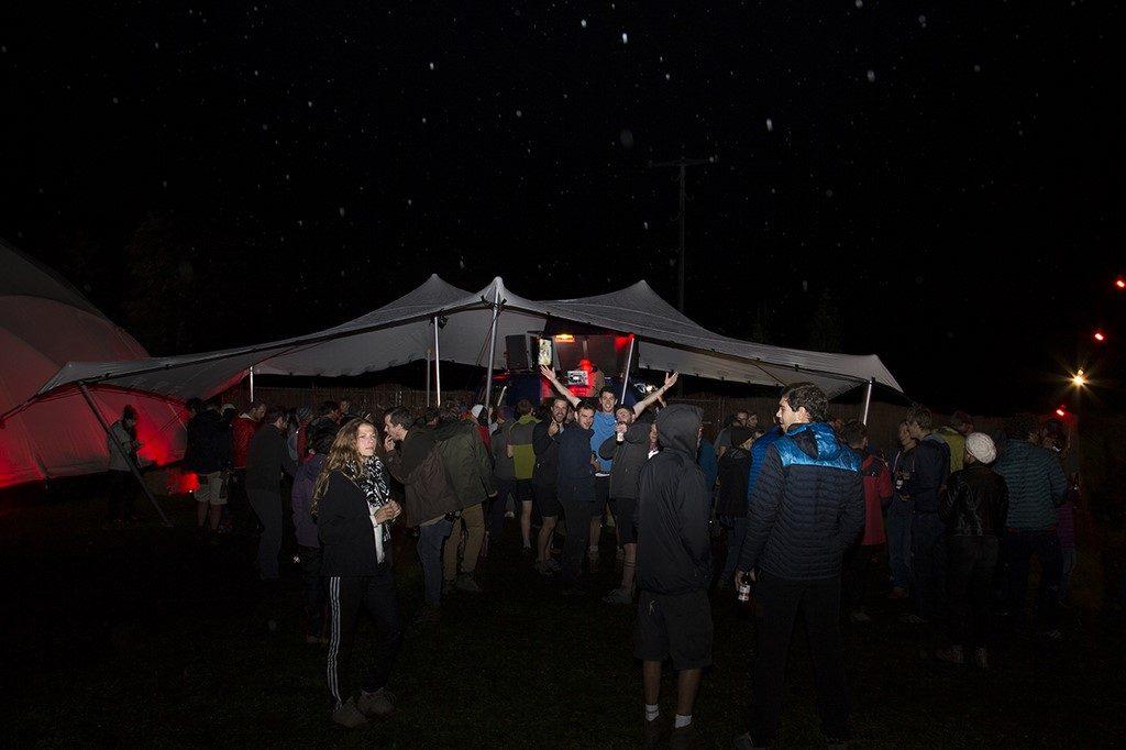 2016_tnf_mountainfestival_36-2