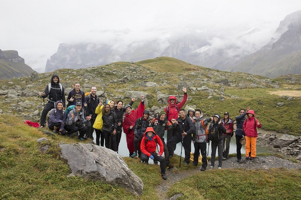 2016_tnf_mountainfestival_41-2