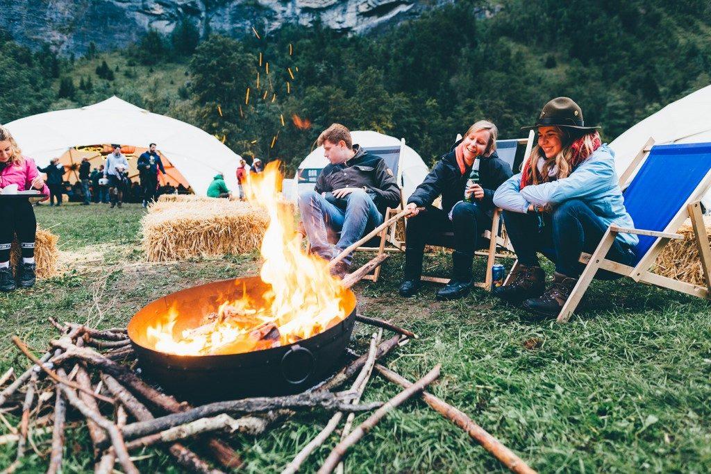 2016_tnf_mountainfestival_5-2