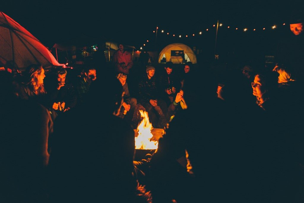 2016_tnf_mountainfestival_6-2