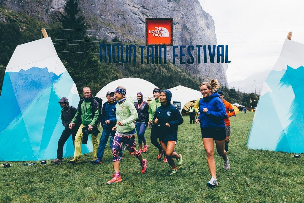 2016_tnf_mountainfestival_7-2