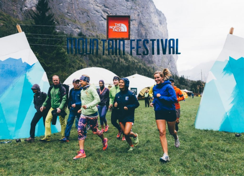 the-north-face-mountain-festival-2016-1