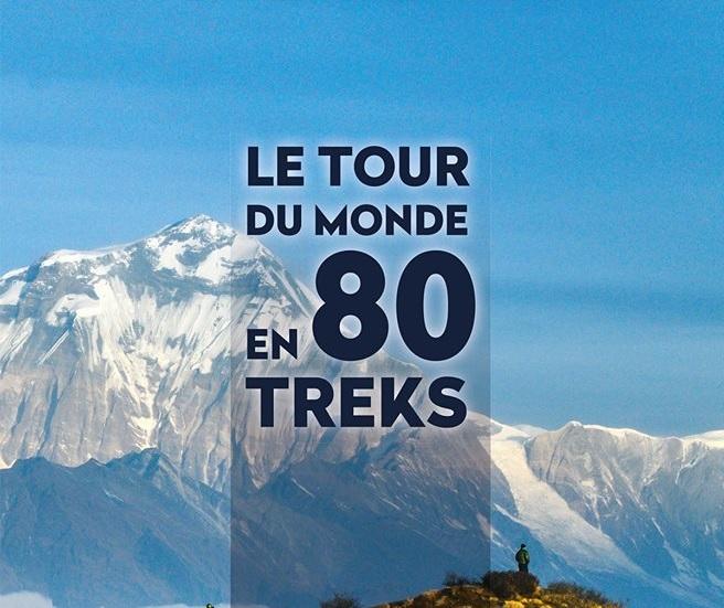 le-tour-du-monde-en-80-treks
