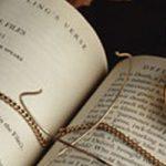 Petite anthologie des histoires d'aventuriers en littérature
