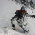 Les indispensables des vacances aux sports d'hiver