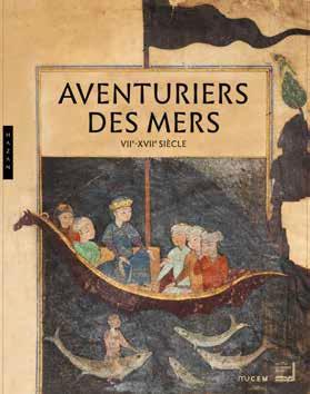 aventuriers-des-mers-9