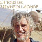 Charles Hedrich : Sur tous les terrains du monde
