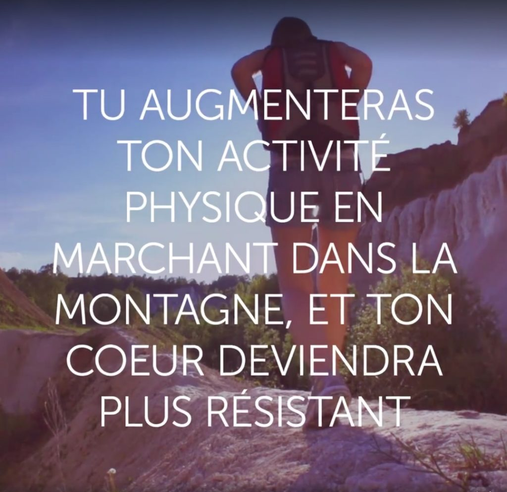 vivre-montagne-3