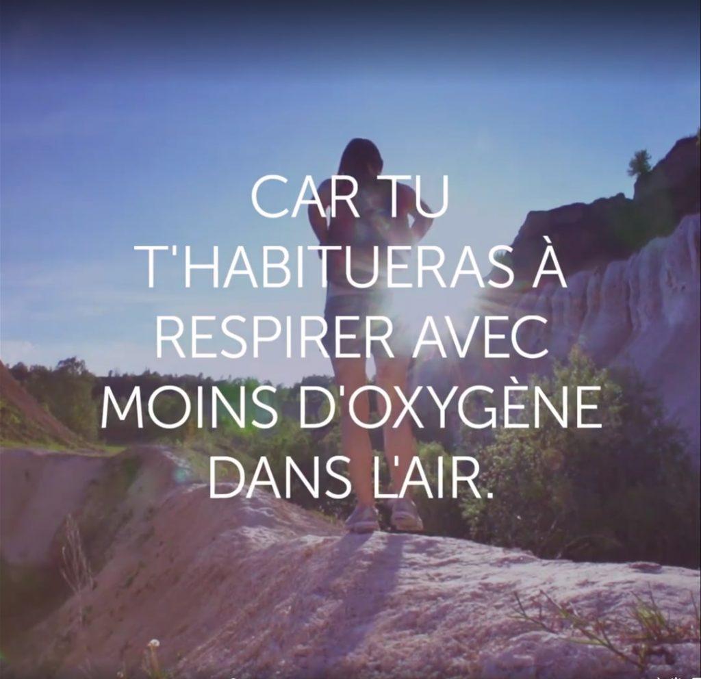 vivre-montagne-4
