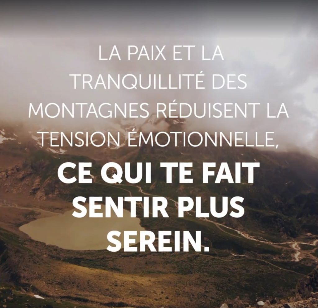 vivre-montagne-7