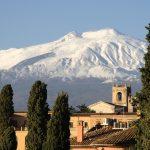Voyager en Sicile l'hiver, un vrai bon plan