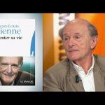 """Jean-Louis Etienne : """"Il faut inventer sa vie"""""""