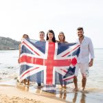 Gagnez une bourse d'1 mois de cours de langue (avec hébergement) gratuit à Malte, en Espagne ou en Allemagne !
