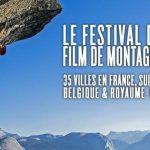 La Summer Edition 2017 du Festival Montagne en Scène démarre ce jeudi 30 Mars à Paris : Zoom sur le programme !