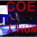 TEDxVaugirardRoad 2017 Paris : le 12 juin, venez faire acte de DésobéissanceS
