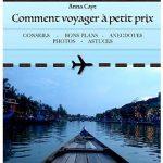 Ebook à télécharger : Comment voyager à petit prix