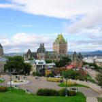 5 destinations incontournables pour découvrir le Québec