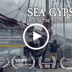 Sea Gypsies, de l'autre côté du monde : le film d'une navigation magistrale