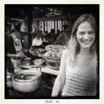 Happy World Food : 80 recettes pour faire voyager votre cuisine