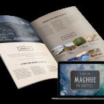 Un guide gratuit pour un road trip original et fantastique dans le sud de l'Angleterre : Sur les traces du tournage de la saga Harry Potter !