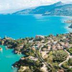 Les 5 meilleures destinations de voyage à moins de 300 euros