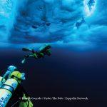 Expédition Under The Pole III : Passage du Nord-Ouest réussi !