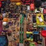 Nouveauté : KLIFBOX, enfin une Box pour les grimpeurs !