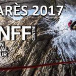 Le palmarès du festival de film du montagne de BANFF 2017 vient d'être dévoilé