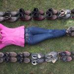 Exclusivité : L'exploratrice Suisse Sarah Marquis annonce sa nouvelle expédition 2018