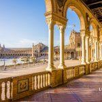 Le top 10 des destinations et des villes à visiter en 2018