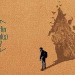 Lancement de la 34ème édition du  Festival International du Film de Montagne d'Autrans du 6 au 10 décembre 2017