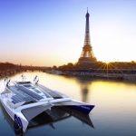 Le calendrier de l'Après : les plus grandes aventures francophones à suivre en 2020