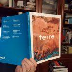TERRE, le nouveau magazine de l'agence Terres d'Aventure