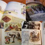 Six livres de voyage à mettre sous le sapin