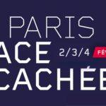 + de 100 lieux secrets, interdits, inconnus et cachés au public à découvrir dans Paris