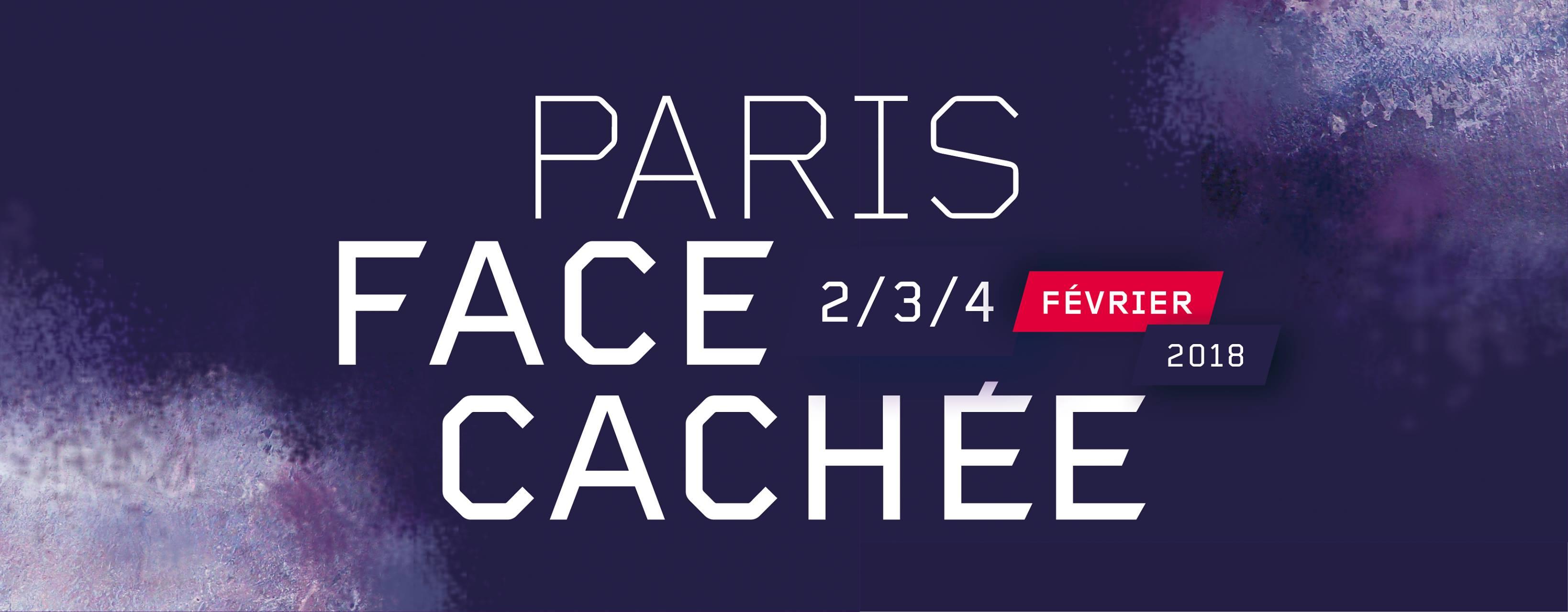 De 100 Lieux Secrets Interdits Inconnus Et Caches Au Public A Decouvrir Dans Paris