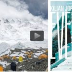 "Kilian Jornet en images et en vidéos dans ""Path to Everest"" : The conclusion of Summits of My Life"