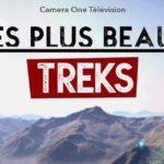 Les Plus Beaux Treks, une série documentaire pour partir à la découverte des montagnes de France