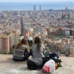 10 lieux insolites et secrets à découvrir à Barcelone