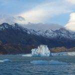 Trek du Huemul en Patagonie – Argentine