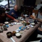 5 raisons de dormir chez l'habitant au Japon