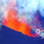 Les 12 plus beaux volcans de France