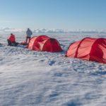 Nouveau concept sur le marché du voyage d'aventure : les expéditions extrêmes autoguidées