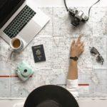 15 conseils et astuces pour économiser de l'argent en voyage