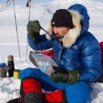 Objectif Pôle Sud : Une première française et une tentative de record du monde