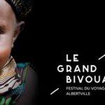 Grand Bivouac 2018 : le palmarès