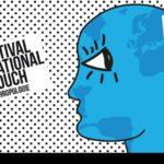 Festival international du film anthropologique Jean Rouch / Édition 2018