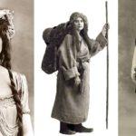100 ans d'aventure avec Alexandra David-Neel, la plus grande exploratrice du XXe siècle
